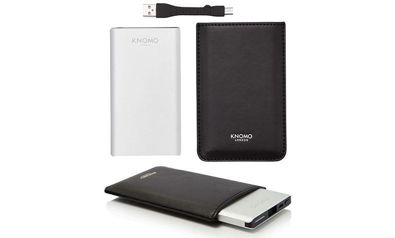 Knomo Battery Power Pack 5000