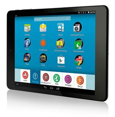 aarp-realtab-tablet-pc-android-seniors-senior-citizen