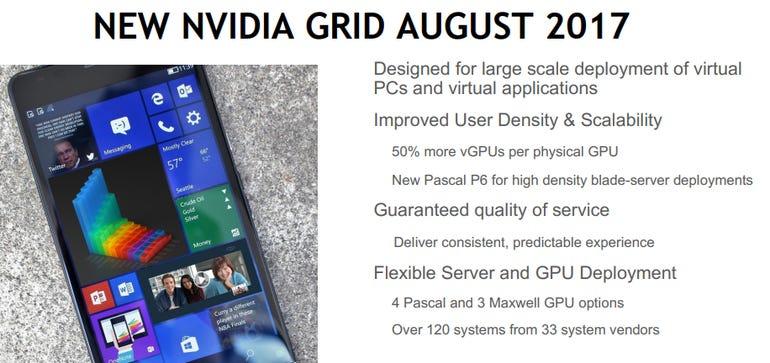 nvidia-grid.png