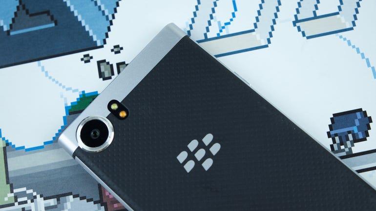 blackberry-keyone-6.jpg
