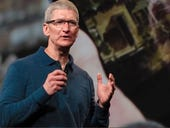 Six Clicks: Six systemic factors that may hinder Apple Pay's success