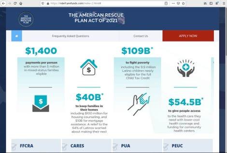 amerika-penyelamatan-rancangan-tindakan-umpan-dalam-liar-gambar-1.jpg