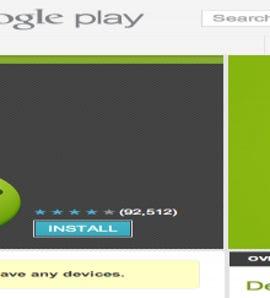 zdnet-webroot-google-play-spotify