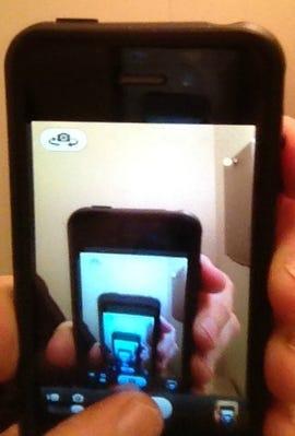 iphone-mirror-images-by-joe-mckendrick-3.jpg
