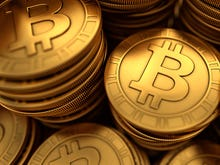 Bitcoin: More ideology than trustworthy currency