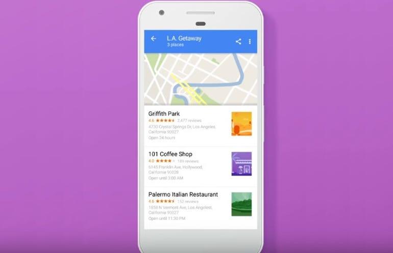 google-maps-lists.jpg