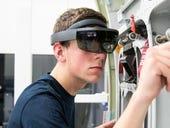 Microsoft's HoloLens to reach your neighbourhood mechanic