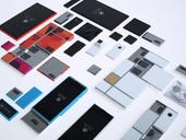 Project Ara and Phonebloks are destined for the modular trashcan