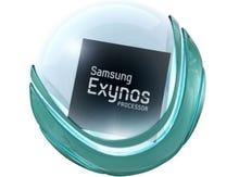 Samsung-powered Galaxy S7 suffers from sluggish GPU