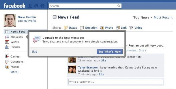 40153896-1-facebook-messages-news-feed.jpg