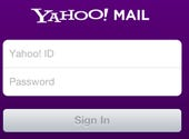 yahoo mail redesign failure
