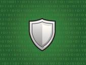 Take security to the Zero Trust Edge