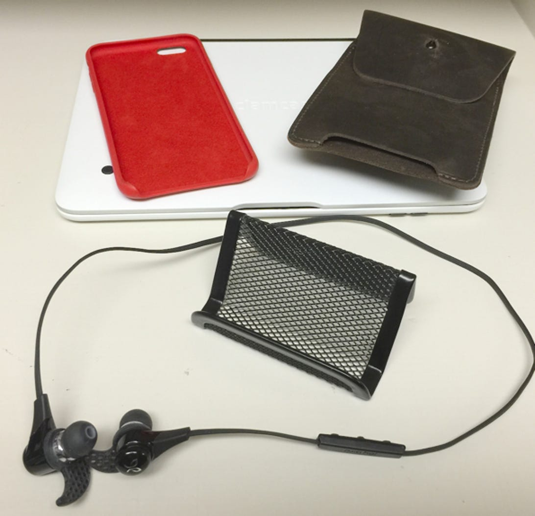 00-mobile-accessories.jpg