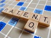 Experts assess extent of NZ software patent ban