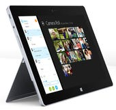 surface2review