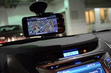 BT to start hacking connected cars, as cyberattack risks increase