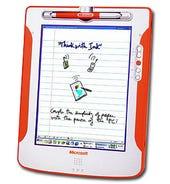 ms-tablet-prototype