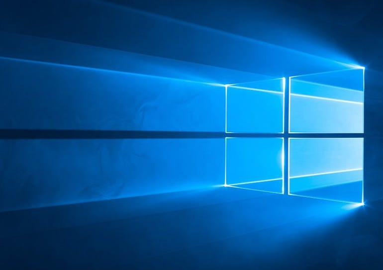 Repair your Windows 10 installation... without losing out