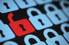 Don't want your new system getting hacked? Follow these 13 steps and you might just avoid it