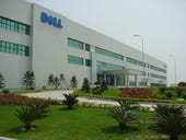 Dell presses shareholders ahead of buyout meeting