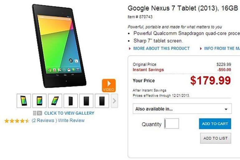 office-depot-google-nexus-7-tablet-deal