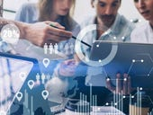 Your guide to prescriptive analytics
