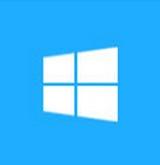 Microsoft to bring back Start menu, windowed apps to Windows