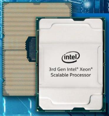 intel-copper-lake-3rd-gen-xeon-processor.png