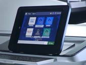 HP intros Workpath platform for building MFP apps
