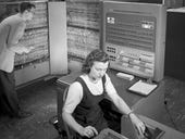 IBM's mainframe: A long-evolving system