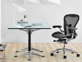 The best home office furniture and tech: Upgrade your workspace