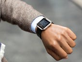 Fitbit's Q4 is a miss, strong 2017 guidance lifts stock