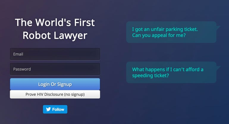 parking-ticket-robot-appeal.jpg