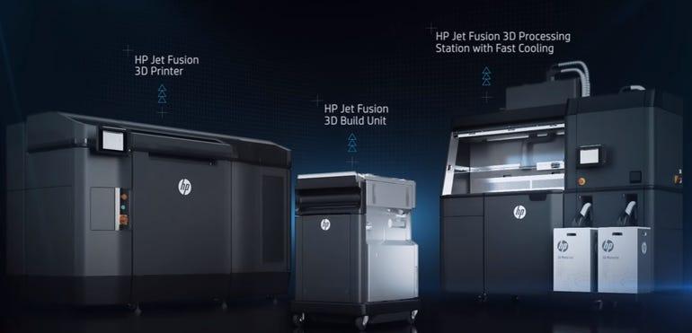 hp-3d-printer-lineup.jpg