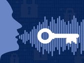 New-look Nuance concentrates on conversational AI and biometric security