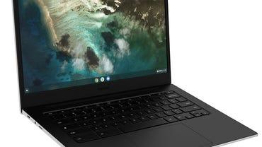 best-4g-lte-laptop-notebook-samsung-galaxy-chromebook-go.jpg