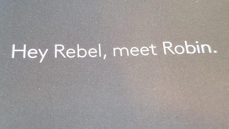 nextbit-robin-first-10.jpg
