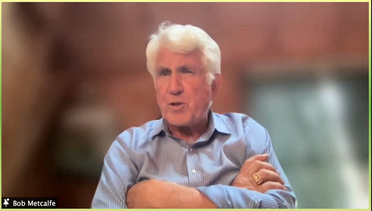bob-metcalfe-july-2021-connectedness-is-the-most-important-change-in-humanity.png