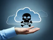 Five major pitfalls to avoid in a cloud migration