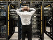 Government IT managers say their systems are still stuck in the 1990s