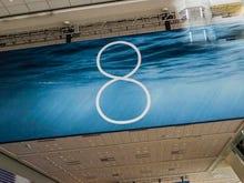 WWDC 2014: Apple unveils iOS 8 for iPhone, iPad