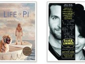 Barnes & Noble debuts 'two-for-one' e-book weekends