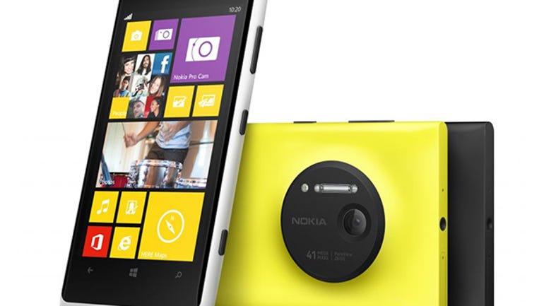 lumia-1020-thumb.jpg