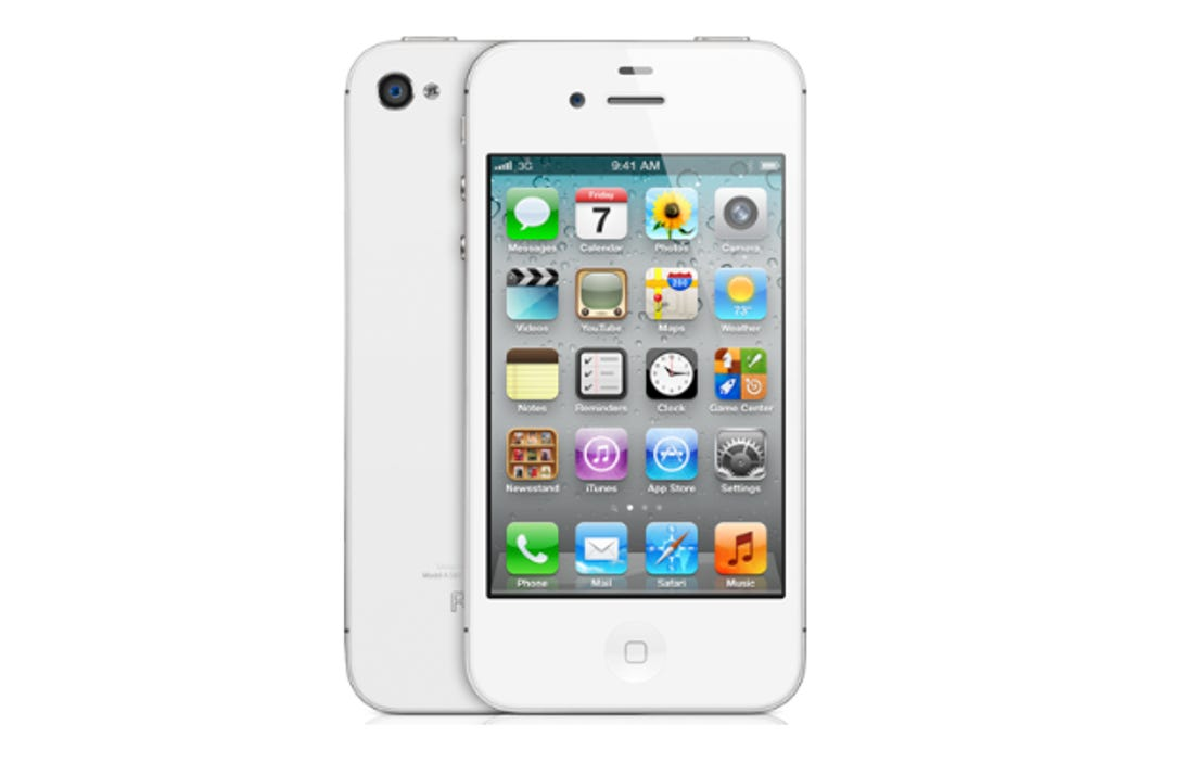 f-iphone-4.png