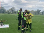 NSW firefighters to be equipped with AU$57 million worth of new bushfire equipment