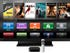 Apple TV could revitalize slumping television market