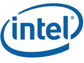 Intel commits $4.1B to ASML's next-gen semiconductor tech research