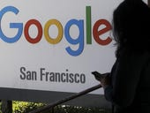 Google employees protest: 'Don't bid for border control cloud contract'