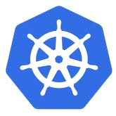 ​Google releases Kubernetes 1.0: Container management will never be the same