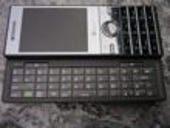 Image Gallery: Open HTC S740